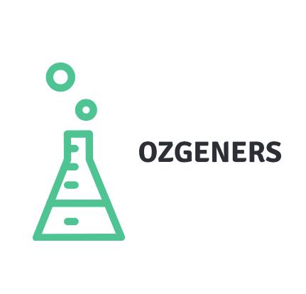 ozgeners.com
